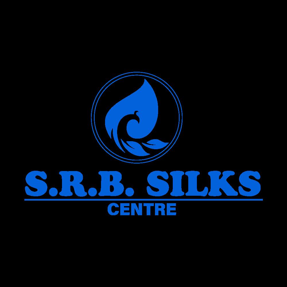 S R B Silks